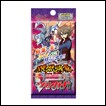 Cardfight!! Vanguard Booster: Set 17: Blazing Perdition (Japanese)