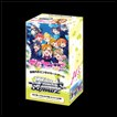 WeiB Schwarz Extra Booster: Love Live! (Full Box)