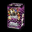 WeiB Schwarz Extra Booster: Persona Q: Shadow of the Labyrinth