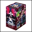 WeiB Schwarz Booster: Accel World (Full Box) (English)
