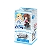 WeiB Schwarz Extra Booster: Da Capo vs Little Busters (Full Box)