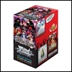 WeiB Schwarz Booster: Gurren Lagann (English Edition)