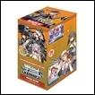 WeiB Schwarz Booster: Kantai Collection European Fleet