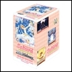 WeiB Schwarz Booster: Cardcaptor Sakura Clear Card (English Edition)