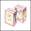 WeiB Schwarz Supply Set: Cardcaptor Sakura Clear Card (English Edition) Pre-Order