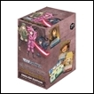 WeiB Schwarz Booster: Sword Art Online Gun Gale Online (English Edition) (Full Box)