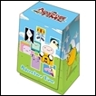 WeiB Schwarz Supply Set: Adventure Time (English Edition)