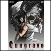 Gungrave DVD: Volume 2