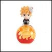 Bleach Gashapon: Soul Ring Swingers: Ichigo