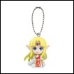 Legend of Zelda Gashapon: A Link Between Worlds: Zelda