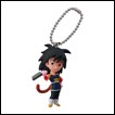 Dragon Ball Kai Gashapon: UDM Burst 9: Gine