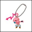 Dragon Ball Kai Gashapon: UDM Burst 10: Majin Buu (Pure)