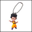 Dragon Ball Kai Gashapon: UDM Burst 10: Ultimate Gohan