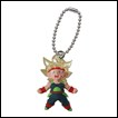Dragon Ball Kai Gashapon: UDM Burst 13: Super Saiyan Bardok