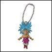Dragon Ball Kai Gashapon: UDM Best 13: Super Saiyan Broly