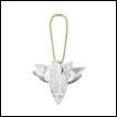 Sailor Moon Crystal Gashapon: Die Cast Charm: Hotaru's Amulet