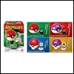 Pokemon Trading Figures: Action Ball