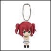 Love Live! Gashapon: Series 2: Kurosawa Ruby