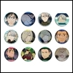 Yuri on Ice Trading Figures: Trading Can Badge Vol.7