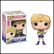 Sailor Moon Figure: POP Sailor Uranus