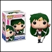 Sailor Moon Figure: POP Sailor Pluto