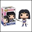 Sailor Moon Figure: POP Sailor Saturn
