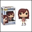 Kingdom Hearts Figure: POP Kairi