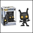 Kingdom Hearts Figure: POP Heartless