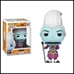Dragon Ball Super Figure: POP Whis