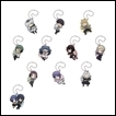 Tokyo Ghoul:re Trading Figures: Acrylic Keychain