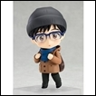 Yuri on Ice Figure: Nendoroid Yuri Katsuki: Casual Ver.