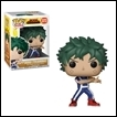 My Hero Academia Figure: POP Deku (Training Version)