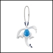 Pokemon Gashapon: Everyone's Story Movie Mascot: Lugia