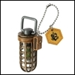 Monster Hunter Keychain: Item Mascot Plus: Scoutfly Cage
