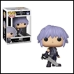 Kingdom Hearts 3 Figure: POP Riku