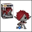 Kingdom Hearts 3 Figure: POP Sora (Monsters Inc)