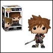 Kingdom Hearts 3 Figure: POP Sora