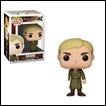 Attack on Titan Figure: POP Erwin (One-Armed)