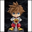 Kingdom Hearst Figure: Nendoroid Sora
