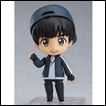 Yuri on Ice Figure: Nendoroid Phichit Chulanont