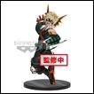 My Hero Academia Figure: Katsuki Bakugo -The Amazing Heroes-