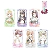 How NOT To Summon a Demon Lord Trading Figures: Ani-Art Acrylic Stand