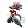 Dragon Ball Z Figure: Android 21 (The Android Battle with Dragon Ball Fighterz)