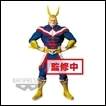 My Hero Academia Figure: All Might -Age of Heroes-