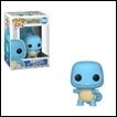 Pokemon Figure: POP Squirtle