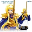 Sword Art Online Figure: Alice (Alicization Version)
