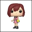 Kingdom Hearts 3 Figure: POP Kairi with Hood