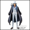 One Piece Figure: Rob Rucchi The Grandline Men (Stampede Movie Ver)