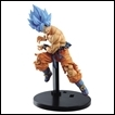 Dragon Ball Super Figure: Tag Fighters: Son Goku (Version 2)