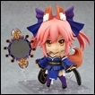 Fate/Grand Order Figure: Nendoroid Caster